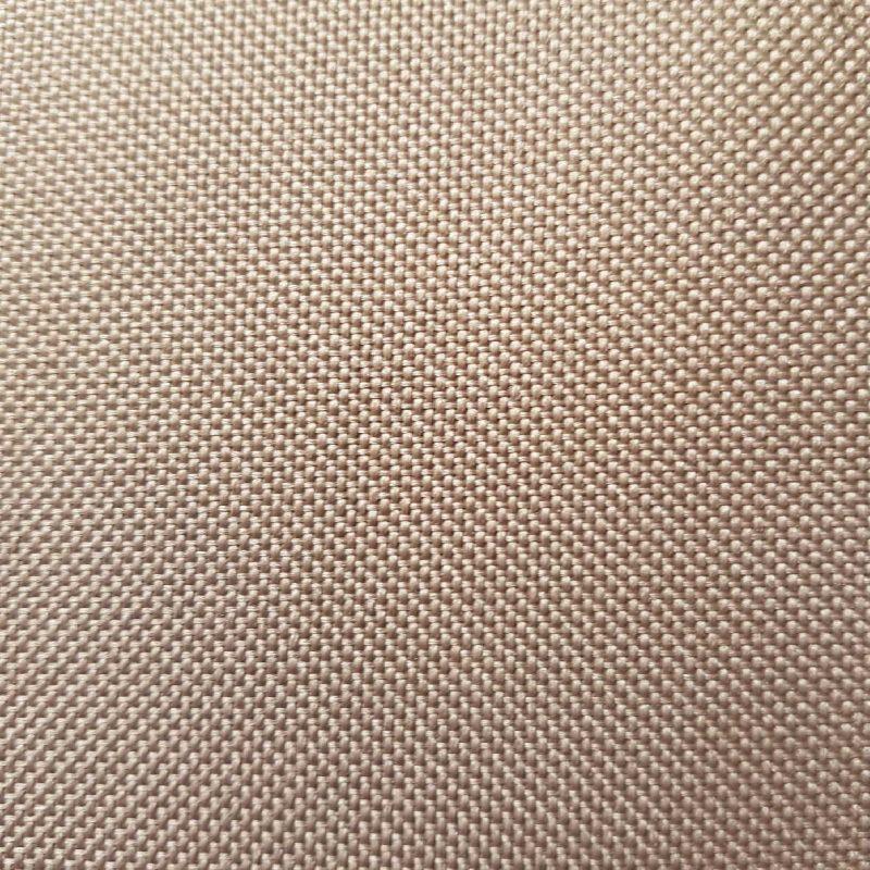 Housse de protection beige - Tissus condura beige