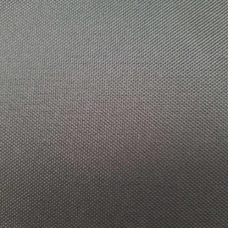 Housse de protection grise - Tissus condura gris