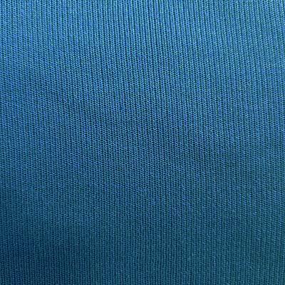 Housse intérieure Dessus Jersey Bleu
