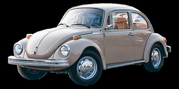 housse semi sur mesure VW Coccinelle