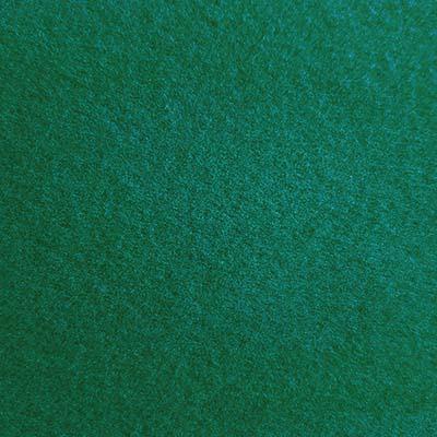 Housse intérieure dessous polaire vert anglais