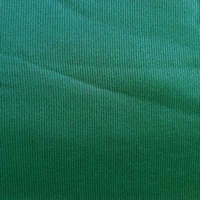 Housse intérieure Dessus Jersey vert Anglais