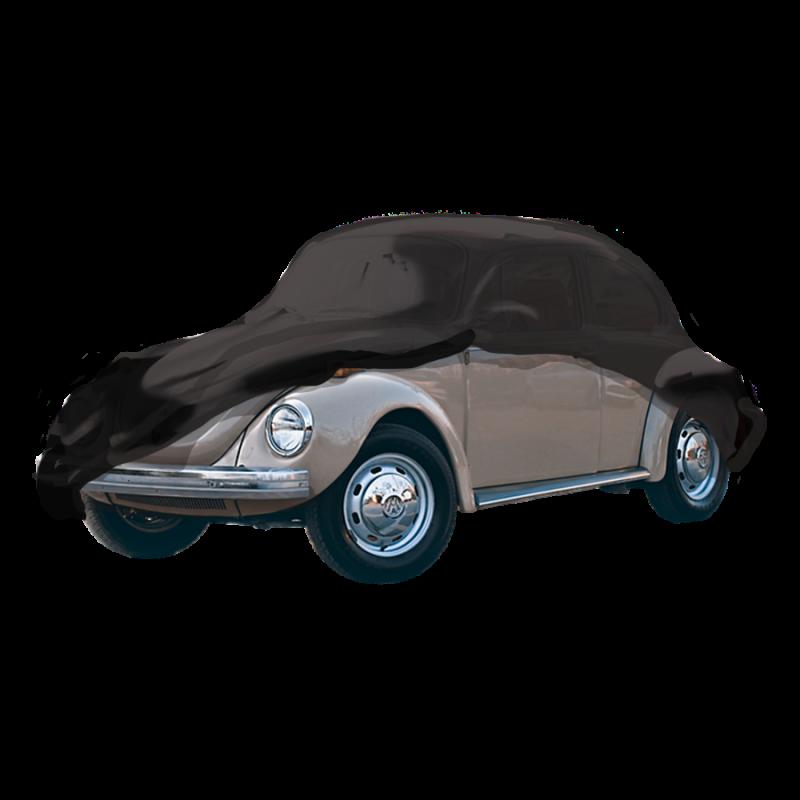 Housse sur mesure VW Coccinelle intérieure