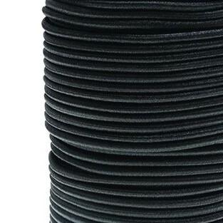 sandow noir 8mm